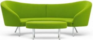 Upholstery-Sofa-sets