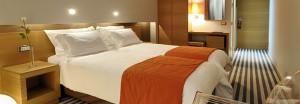 hotel-room-slide